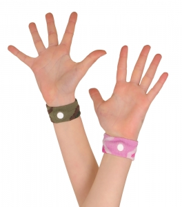 childs_hands-sea-band